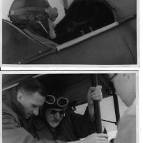 Första-flygturen-1935-36