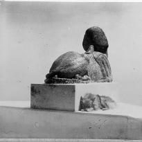 19.-Egypt
