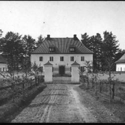 Hildasholm:Gerda Söderlund kopia 2