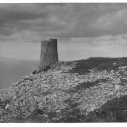 07.-Munthe-vid-Torre-d