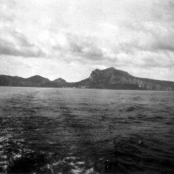 Bleknat-foto-av-Capri